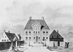 Pijnenburg 1647