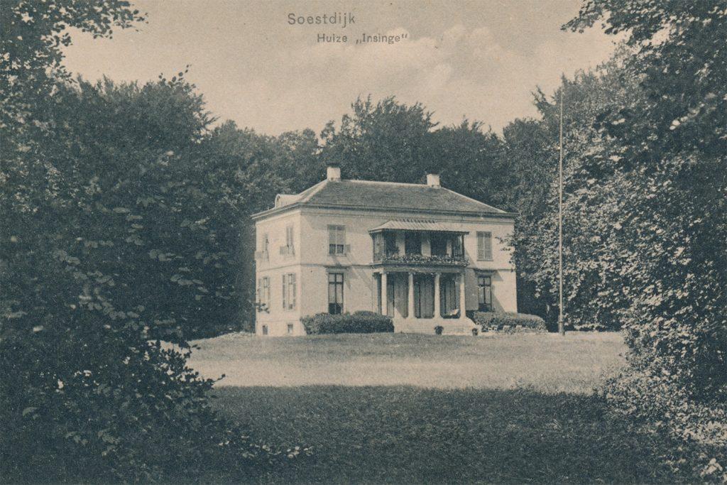 Pijnenburg 1911